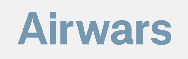 Airwars